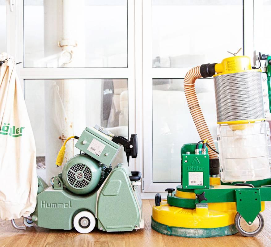 best-floor-sanding-cornwall-2.jpg